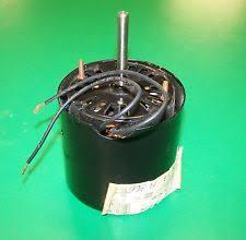 stove motor fasco 71731439 400101 wood burner blower motor buck stove 115v