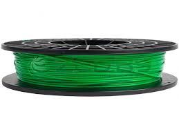 <b>Аксессуар Silhouette Alta</b> Filament PLA-пластик 1.75mm 500g ...