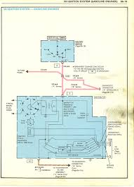 1978 chevrolet wiring diagram wiring diagrams