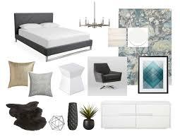 urban modern furniture. Negar\u0027s Urban Modern Bedroom Mood Board Furniture T