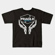 Express Dress Shirt Size Chart Fragile Express