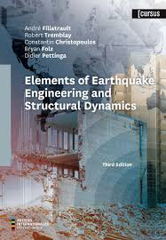 Foundation Design Coduto 3rd Edition Elements Of Earthquake Engineering And Structural Dynamics