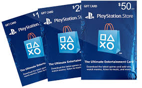The playstation network is the biggest online platform for gaming users to connect with each other and download the latest digital titles. Ask Playstation On Twitter Sorry To Hear That We Have Sent You A Dm With More Details