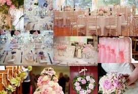 Creative Wedding Services With Full Planning Management Flowers