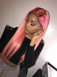 Sew In Hairstyles 21 Inspiration The 24 Best H A I R Images On Pinterest Cute Hairstyles