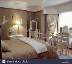 ... Walls Beige Bedroom Ideas Pinterest Green And Gold Cream Simple For  What Color Curtains Go With Beige ...