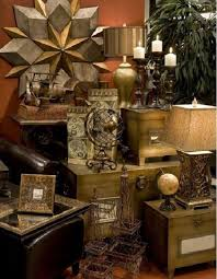 Small Picture Home Decor Stores Online Indonesia Indonesian Home Accessories