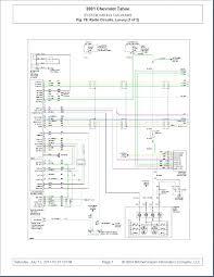 2008 dodge ram wiring diagram wiring diagram dodge ram infinity 2008 dodge ram wiring diagram wiring diagram dodge ram infinity stereo wiring diagram stunning 2008 dodge ram headlight wiring diagram
