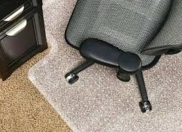 glass chair mat glass chair mats glass office chair mat canada