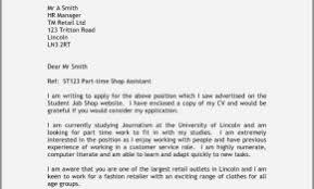 46 Luxury Cover Letter For Kitchen Hand Malcontentmanatee