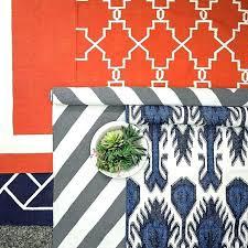 ikat outdoor rug multi color indoor outdoor rug navy blue threshold turquoise dot indoor outdoor pillow ikat outdoor rug indoor