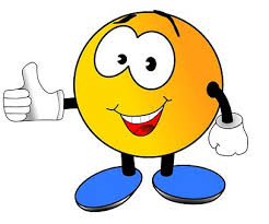 Image result for cartoon thumbs up