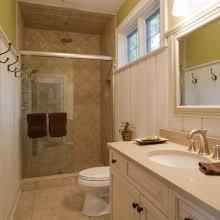 bathroom remodeling naperville. Naperville Bathroom Remodel Remodeling