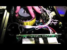 technical pro lz 6200 watt power amplifier technical pro lz 6200 watt power amplifier