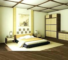 oriental bedroom asian furniture style. Asian Style Bed Bedroom Furniture Sets Platform For Oriental  Ideas T