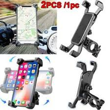 2PCS /<b>1PC</b> Anti Shake 360° Rotation Adjustable Bicycle <b>Motorcycle</b> ...