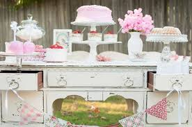 A Mother's Soiree Party Planning Ideas Vintage Idea Cake Supplies