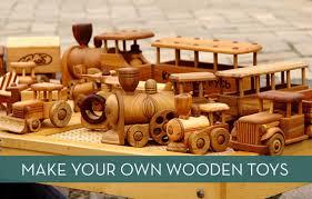 diy woodworking plans. diy woodworking plans