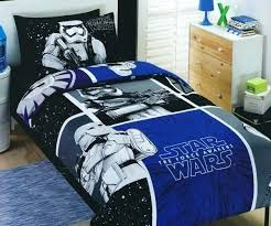 star wars bed sheets. Brilliant Bed Terrific Star Wars Full Size Bedding Bed Sheets Medium Of  Calmly Tapestry Wall Set King Uk Intended E