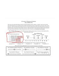 Box   Whisker Plots  Quiz   Worksheet for Kids   Study moreover Constructing a box plot  video    Khan Academy additionally Graph Worksheets   Learning to Work with Charts and Graphs also Box and Whisker Plot Worksheets as well Box And Whisker Plots Worksheet Free Worksheets Library   Download also Box and whisker flipchart of worksheets with answers in addition Box and Whisker Plots Worksheet   KS3   GCSE by bcooper87 likewise Graphical Representation of Data   Scholastic furthermore The Math Dude   Math  Statistics and Box furthermore IXL   Interpret box and whisker plots  6th grade math practice further Make a Box and Whisker Plot   Reteach 10 5 6th   8th Grade. on box and whisker plot worksheet