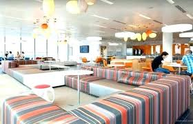 Office furniture and design concepts Design Ideas Modern Office Ideas Modern Office Idea Modern Office Ideas Modern Office Design Idea Modern Office Furniture Duanewingett Modern Office Ideas Modern Office Idea Modern Office Ideas Modern