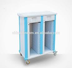 Patient Chart Racks Cheap Medical Record Chart Holder Trolley Buy Medical Record Holder Medical Chart Holder Medical Record Holder Trolley Product On Alibaba Com
