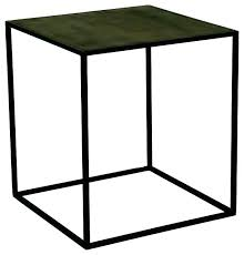 patio side table metal small black patio side table small metal patio side table attractive black patio side table metal