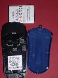Sendo S330