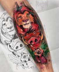 Instagramda Tattoo2me Tatuagem Tattoo Arte De At Brandonbec