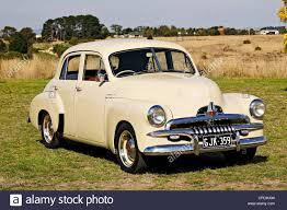 Classic Car Show Australia Stock Photos & Classic Car Show ...