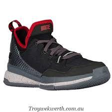 adidas basketball shoes damian lillard. adidas d lillard 1.0 - boys\u0027 grade school basketball shoes damian