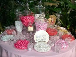 large size of decor candy buffet supplies candy buffet signs colored candy for candy buffet candy