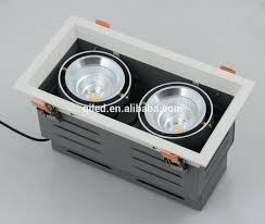 recessed light size large size of ceiling recessed ceiling lights reviews led recessed ceiling lights recessed light trim sizes