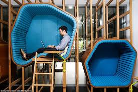 office nap pod. Google Nap Room Helena Source Net. Office Sleeping Pod