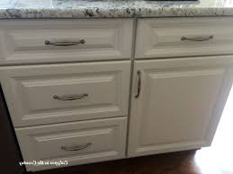 Kitchen Cabinet Pull Placement Kitchen Kitchen Knobs And Pulls With Regard To Wonderful Kitchen