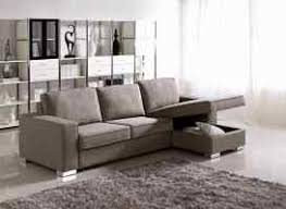 most comfortable couches. Comfortable Couch 2016 Glamorous Overstuffed Couches Design Amazing Rhtratravelcom Awesome Most U And Sofas