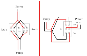 3 way touch lamp switch wiring diagram wiring diagram touch l circuit diagram image about wiring