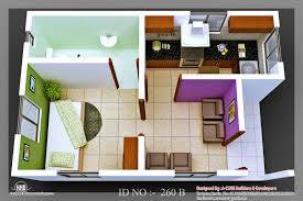small house plans 100 sq ft fresh 100 500 sq ft floor plans 100 small house