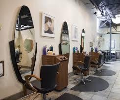 ania hair studio spa albany ny