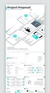 Website Design Proposal Template Template Web Design Proposal Template Web Design Proposal Template 22