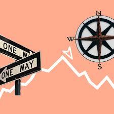 Pre Market Charts Stocks Momentum Trading With Pre Market Trends Data Driven