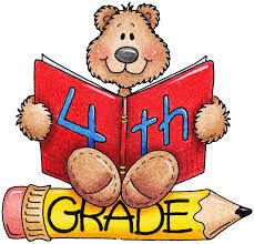 Image result for welcome grade 4