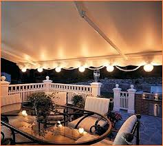 home design lighting. White Stringed Patio Lights Home Design Within Plan 11 Lighting
