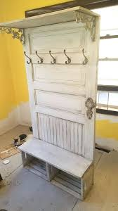 foyer furniture for storage. Foyer Furniture With Storage Mudroom Chair Bench Shoe Seat Diy . For I