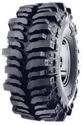aggressive mud tires for trucks. Wonderful Tires Photos Of Aggressive Mud Tires For Trucks Inside R