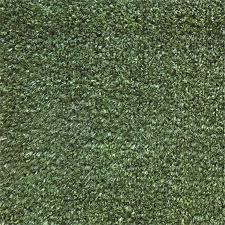 artificial turf texture. Coolaroo 1.83 X 1m 9mm Handy Synthetic Turf Artificial Texture
