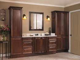 bathroom vanity mirrors designoursign catchy