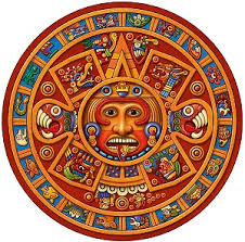 Native American Birth Chart 2016 2017 Mayan Astrology Predictions Online