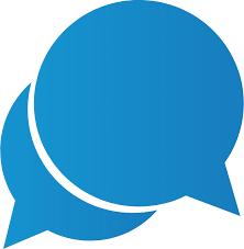 epson printer customer support chat