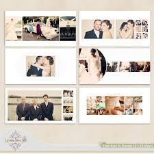 Wedding Album Layout Ideas Under Fontanacountryinn Com